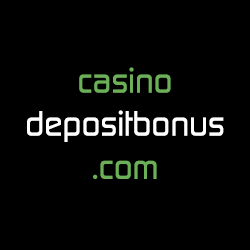 CasinoDepositBonus.com