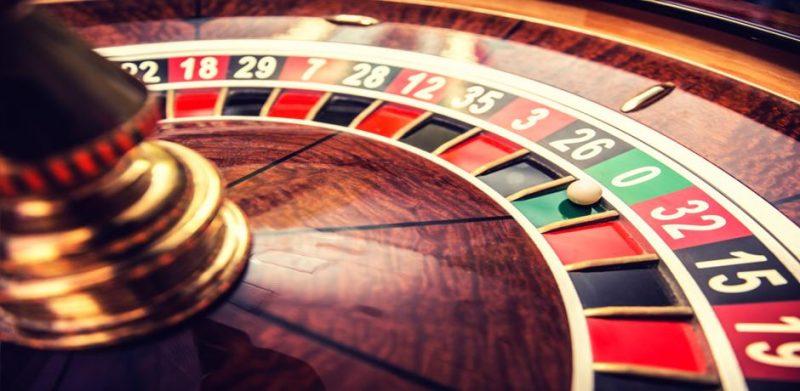 Dutch gambling authority fined betting & casino companies €3.5m in 2019