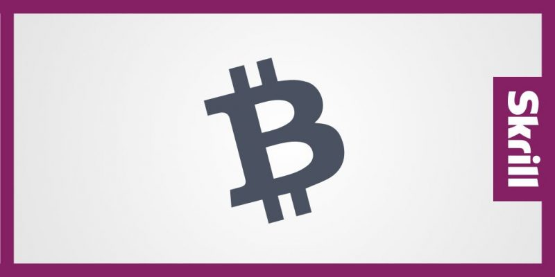 """Gambling Payments Processing company Skrill launches """"Skrill Cryptocurrency Service"""""""