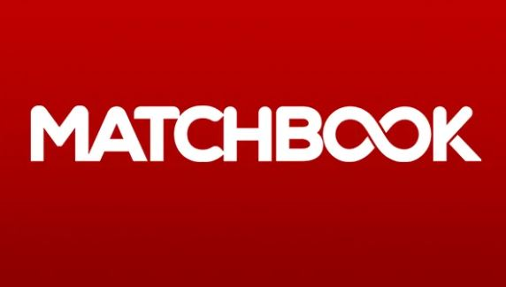 UKGC 'temporarily suspends' licence of Matchbook Casino and Betting Exchange